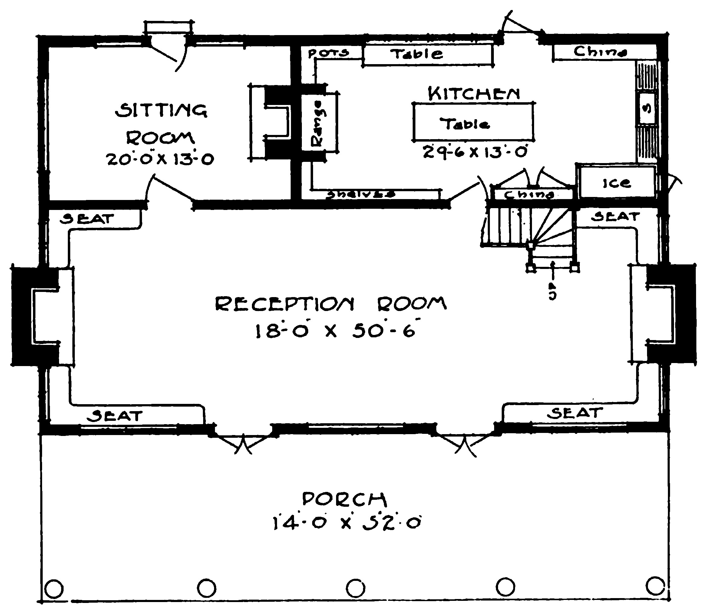 Skowhegan House pages: We Delve into the History of the House on game room blueprints, balcony blueprints, garbage disposal blueprints, gate blueprints, basketball court blueprints, bbq blueprints, futurama blueprints, large bedroom blueprints, prison break blueprints, the shield blueprints, fitness blueprints, supernatural blueprints, marina blueprints,