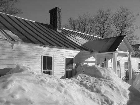 snowwindows.JPG