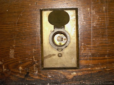 Skowhegan House pages: We Discover some Innovative Features for the 1920s  Kellscraft